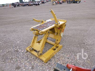 CATERPILLAR Front Lift Group Motor Grader Attachment - Other