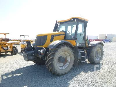 JCB 3230 MFWD Tractor Parts/Stationary Construction-Other
