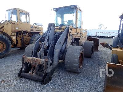 VOLVO L90D Wheel Loader Parts/Stationary Construction-Other
