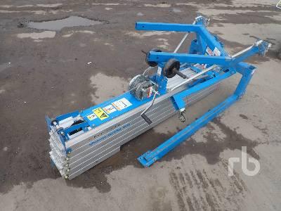GENIE SL25 Superlift Material Lift