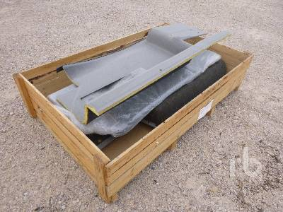Unused CASE IH Cover (Unused) Agricultural Equipment - Other