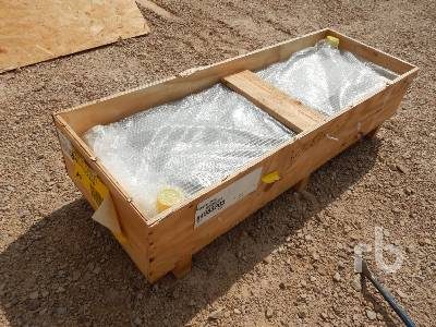 Unused NEW HOLLAND Refroidisseur Cooler (Unused) Agricultural Equipment - Other