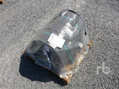 CASE CONSTRUCTION Bucket Parts/Stationary Trucks - Other