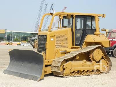 2004 CATERPILLAR D6N XL Crawler Tractor
