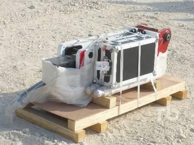Unused 2021 TANK TB50 Excavator Hydraulic Hammer