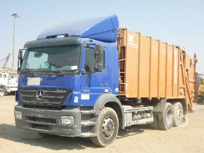 2007-mercedes-benz-2528-equipment-cover-image