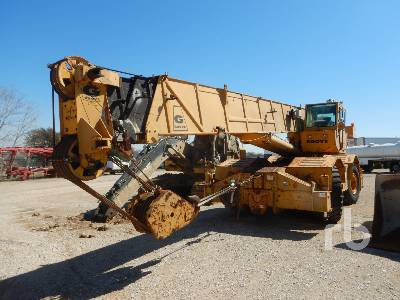 GROVE RT760 PARTS ONLY Rough Terrain Crane Parts/Stationary Construction-Other