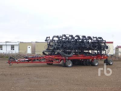 2014 CASE IH 700 60 Ft Flex Hoe Air Drill