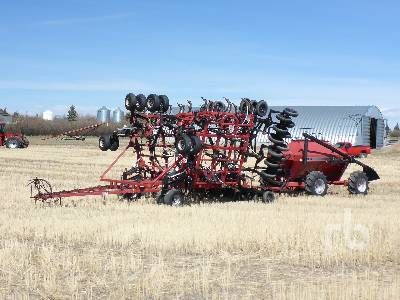 CASE IH 47 Ft Air Drill