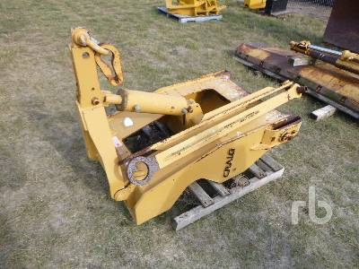 CRAIG Front Lift Group Motor Grader Attachment - Other