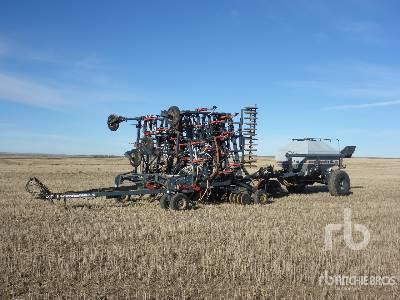 FLEXICOIL 5000 45 Ft Air Drill
